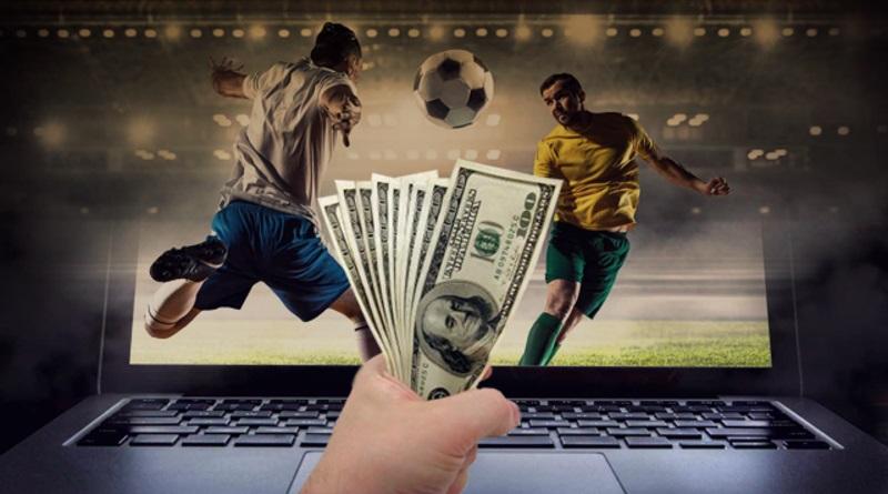 x-thể thao W88 Cá cược bóng đá, thể thao uy tín tại nhà cái W88